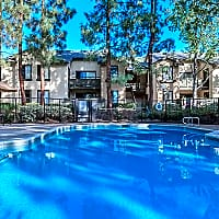 Emerald Court Apartment Homes - Lake Forest, CA 92630