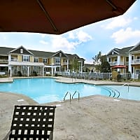 Plantation Pointe - Mooresville, NC 28117