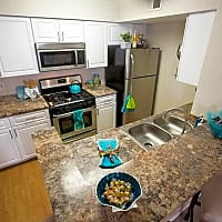 The Enclave at Huntington Woods - Tallahassee, FL 32303