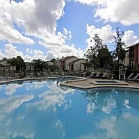 Reflections Apartments - Casselberry, FL 32707