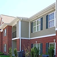 Overbrook Apartments - Louisville, KY 40291