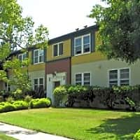 NMS Apartments @ Westchester - Los Angeles, CA 90045