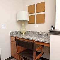 Ridglea Village Apartment Homes - Fort Worth, TX 76116