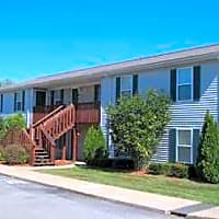 Holly Green Apartments - Fairdale, KY 40118