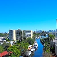 Miami Riverfront Residences - Miami, FL 33125