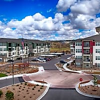 Ranchstone Apartments - Carlson Dr | Parker, CO Apartments for ...