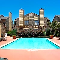 Huntington Cove Townhomes - Farmers Branch, TX 75234