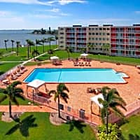 Waters Pointe - Saint Petersburg, FL 33707