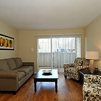 Winding Trails Apartments - Houston, TX 77099