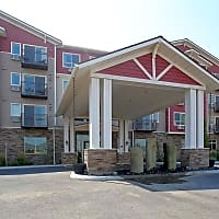 Affinity At Southridge - Kennewick, WA 99338