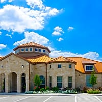 Mansions At Lakeline - Austin, TX 78717