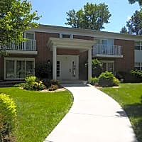 Lexington Green - Madison, WI 53719