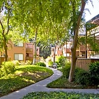 Peartree - Sunnyvale, CA 94085