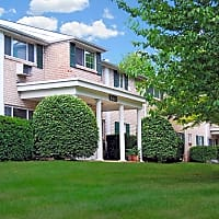 Rolling Green Apartments - East Norriton, PA 19401