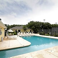 Eaglerock Village Apartments - Wichita, KS 67226