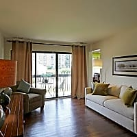 Woodvale Apartments - Silver Spring, MD 20904