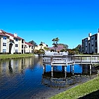 Bridgeview Apartments - Tampa, FL 33634
