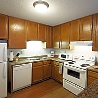 Basswood Trails Apartments - Maple Grove, MN 55369