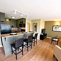 Fox Hall Apartment - Birmingham, AL 35205