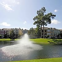 The Crescent at River Ranch - Lafayette, LA 70508