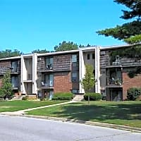 Carriage Hill - Toledo, OH 43623