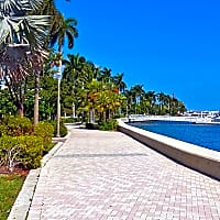 Alexander Lofts - West Palm Beach, FL 33401