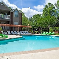 The Pointe at Lenox Park - Brookhaven, GA 30319