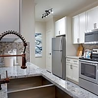 Avington Park at Fossil Creek Apartments by Cortland - Fort Worth, TX 76137