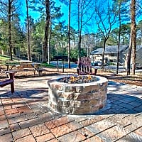 Magnolia Crossing - Macon, GA 31210
