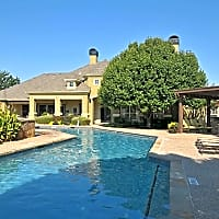 Bellagio at Beach Street - Haltom City, TX 76137