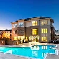 Century Tryon Place - Cary, NC 27518