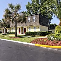 Towne Parc Apartments   Gainesville, FL 32608