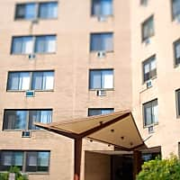Highgate Apartments - Ewing, NJ 08618