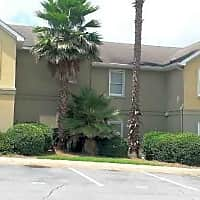 Brookstone Apartments - Valdosta, GA 31601