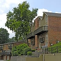 Kirkwood Bluffs - Saint Louis, MO 63122