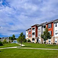 Lakecrest - Denver, CO 80239