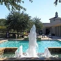 Stoneleigh at Valley Ranch - Irving, TX 75063