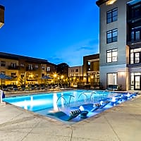 The Village at Commonwealth - Charlotte, NC 28205