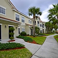 The Preserve At Longleaf - Melbourne, FL 32934
