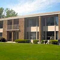 Parc Vue Apartments - New Berlin, WI 53151