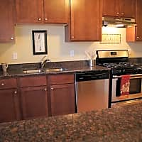 Granite City Apartments - Minneapolis, MN 55429