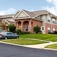The Reserve at Monroe Crossings - Monroe, OH 45050