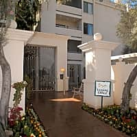 The Barrington Regent - Phoenix, AZ 85013