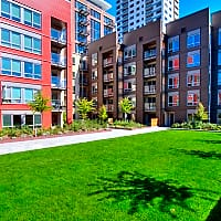 Downtown Seattle Apartments downtown apartments for rent | seattle, wa | rent®