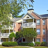 The Crest at Berkeley Lake Apartment Homes - Duluth, GA 30096