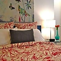 Residology Furnished Apartments - Brownsville, TX 78526