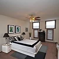Masada Manor - Bloomington, MN 55420