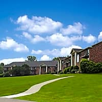 Georgetown Park Apartments - Fenton, MI 48430