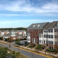 Metroplace at Town Center - Camp Springs, MD 20746