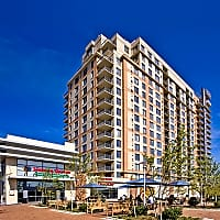 Wentworth House Apartments - North Bethesda, MD 20852